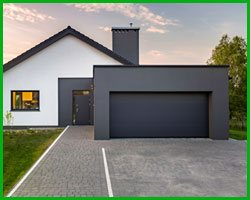 Master Garage Door Repair Service Riverton, NJ 856-381-0244